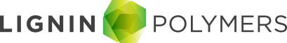 Lignin Polymers logo