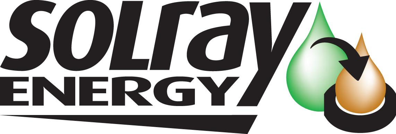Solray Energy logo